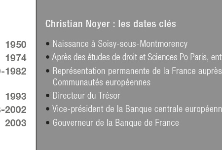 date_cle769_noyer_450